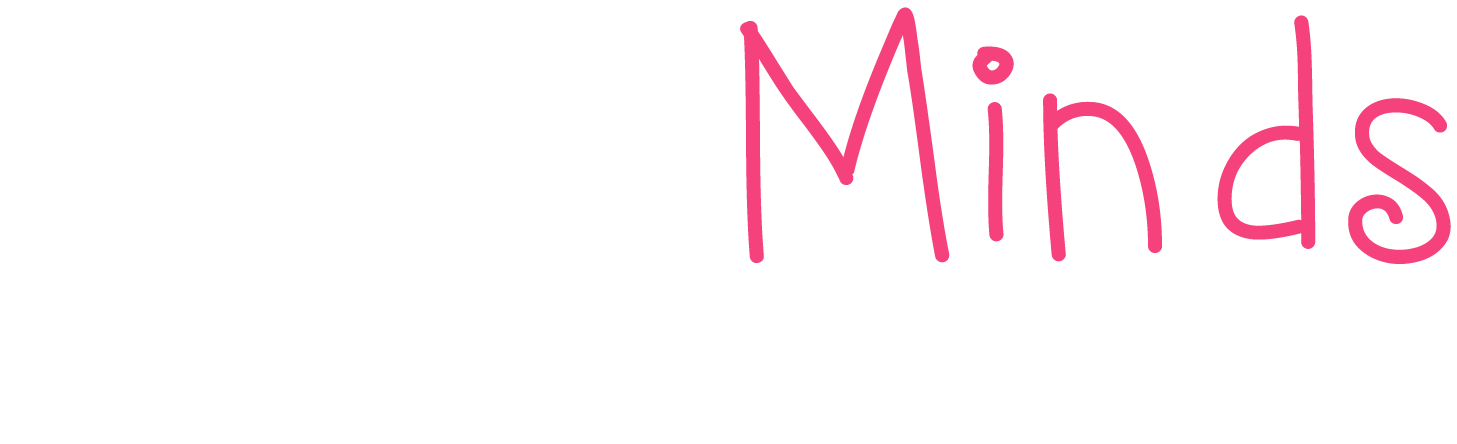 Bright Minds Daycare