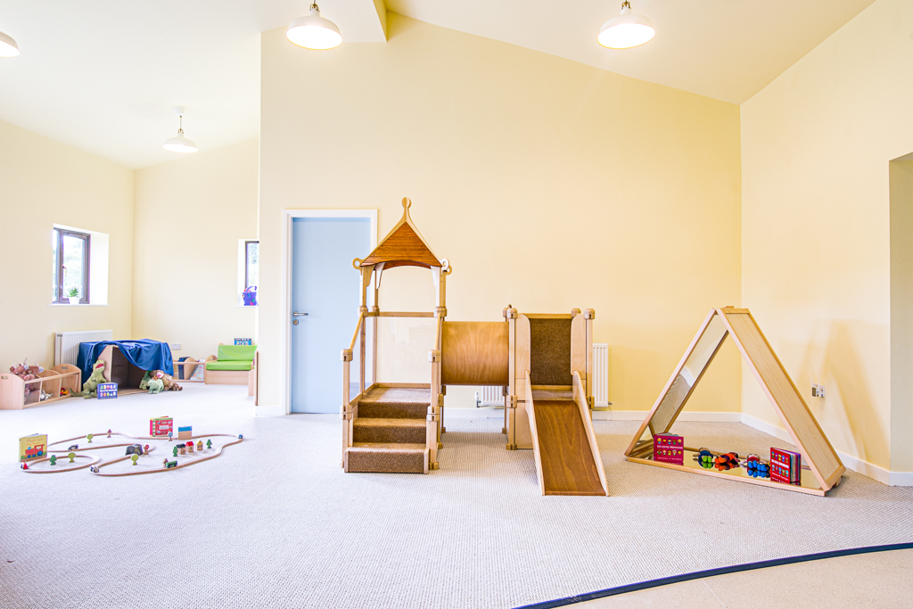 Toddler Room (5)