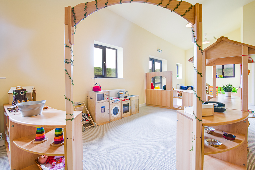 Toddler Room (7)
