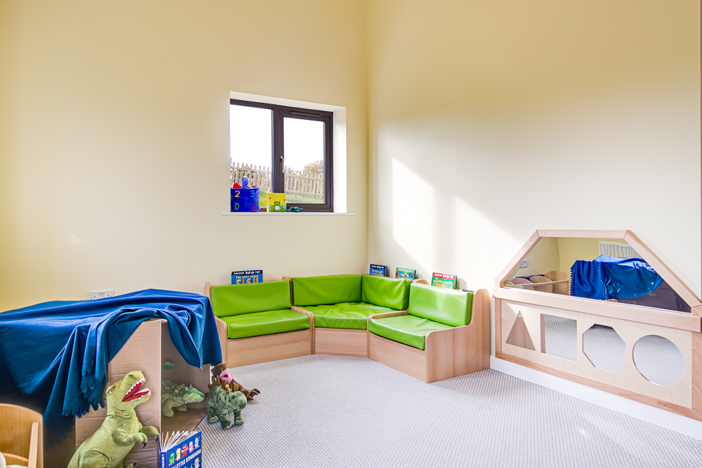 Toddler Room (9)